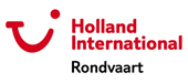 Holland International Rondvaart
