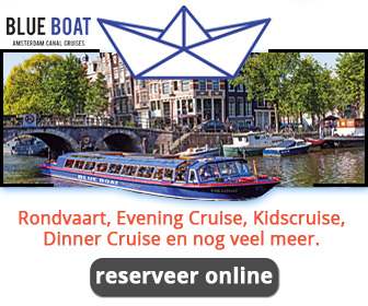 blueboat2-banner-300x250.jpg